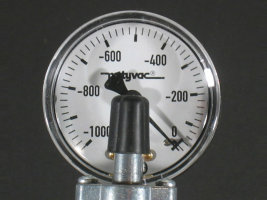 Pump & Cylinders