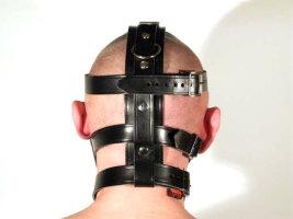 Headharnesses