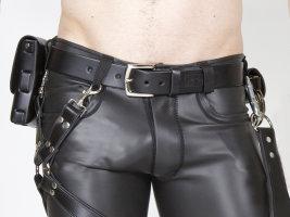 Belts & Co