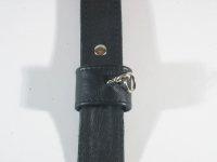 R&Co Butt Plug Harness