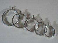 Electrastim Metal Ring 48 mm