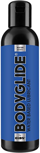 Eros Bodyglide Water Based 1000ml