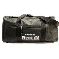 Captain Berlin Sporttasche