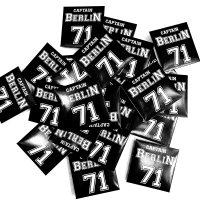 Captain Berlin Kondome