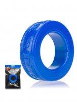 Oxballs Pig-Ring Cockring - Blueballs 40mm