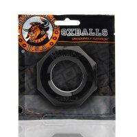 Oxballs HumpX Cockring - Black