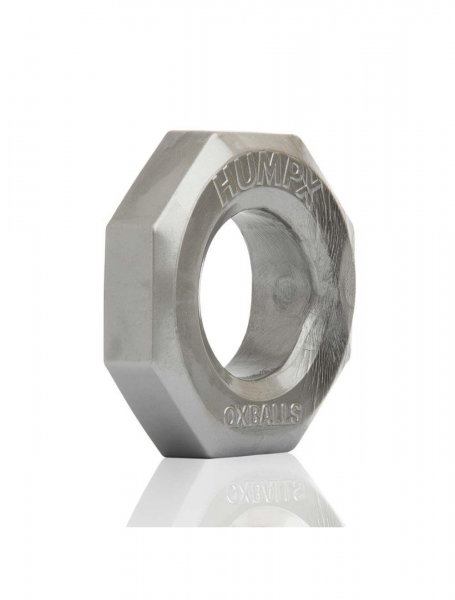 Oxballs HumpX Cockring - Steel