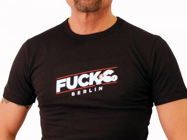 FUCK & Co T-Shirt