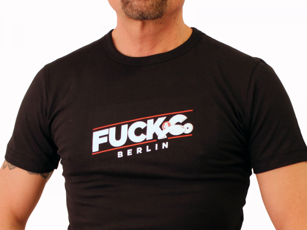 FUCK & Co T-Shirt