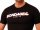 BONDAGE  & Co T-Shirt