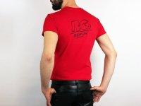 R&Co Outline T-Shirt