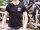 Capt. Berlin T-Shirt