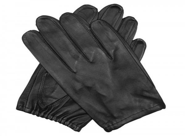 Tough Gloves TD301 Ultra Thin Cabretta Leather Gloves Plain