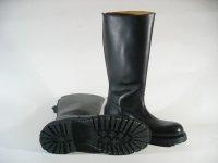 Kochmann Patrol Boots