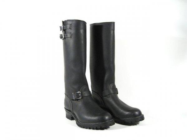 "Wesco Custom Boss Boots 16"""