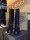 "Wesco Custom Boss Boots 16"" + 1"" wider calf"