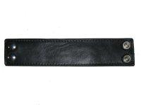 R&Co Armband Basic