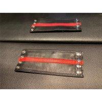 R&Co Wrist Wallet + Strip