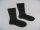 Denber Rubber Socks