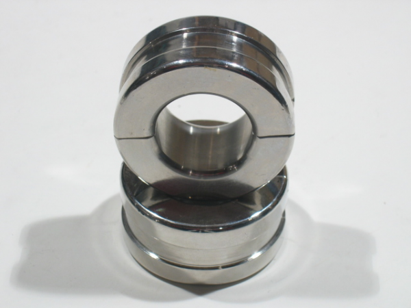 Stainless Steel Ballstretcher 30 mm High