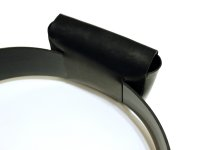 R&Co Rubber Belt Pocket