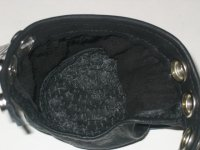 R&Co Ball Cover with Pin Pricks
