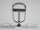 Stainless Steel Ball Splitter Frame & Bar