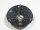 R&Co Parachute Flat - Dull Pins