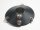 R&Co Parachute Flat - Pin Pricks