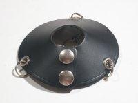 R&Co Parachute Flat - Sharp Pins