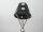 R&Co Parachute Cone - Dull Pins