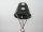 R&Co Parachute Cone - Plain