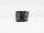 R&Co 3cm Ballstretcher Laced