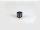 R&Co 5cm Ballstretcher Laced