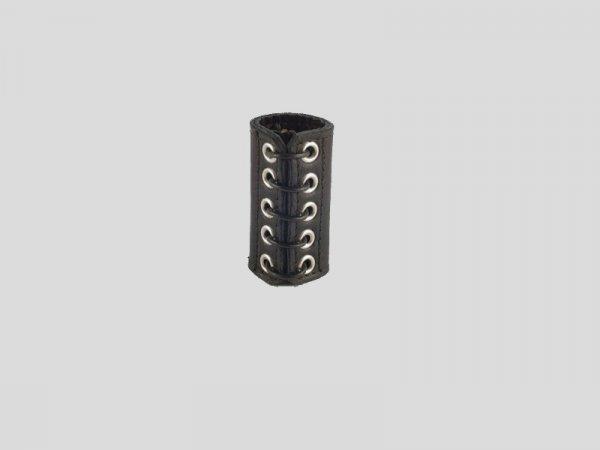 R&Co 9cm Ballstretcher Laced