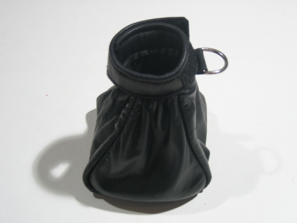 R&Co Ball Bag Velcro Closure 1000 g