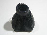 R&Co Ball Bag Velcro Closure 1000 g