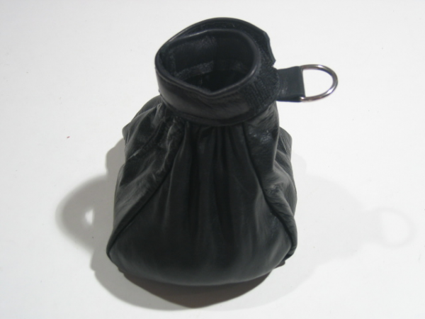 R&Co Ball Bag Velcro Closure 2000 g