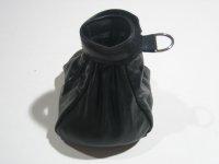 R&Co Ball Bag Velcro Closure 2000 g