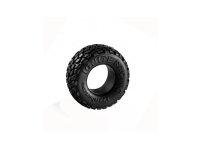 Ignite Tire Ring Black Large