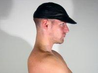R&Co Baseball Cap