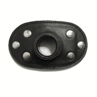 R&Co Piss Gag for Head Harness