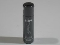 Eros Bodyglide Super Concentrated 30 ml