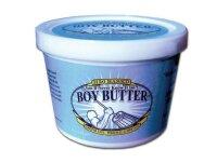Boy Butter H2O 453 ml -16 oz