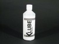 K Lube Original Powder 200 g