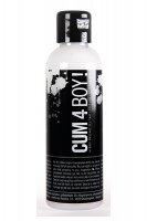 Cum 4 Boy! Hybrid Cum Like Lubricant 100 ml