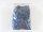 Blausiegel Kondome HT-Special 100 x