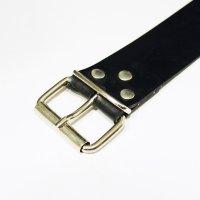 R&Co Rubber Belt 5 cm Basic