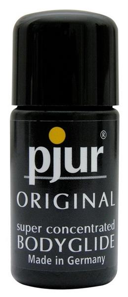 pjur Original Mini Bottle 10 ml