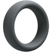 OptiMALE Cock Ring Slate